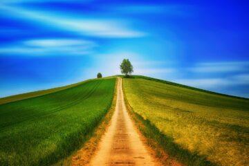greenbelt land